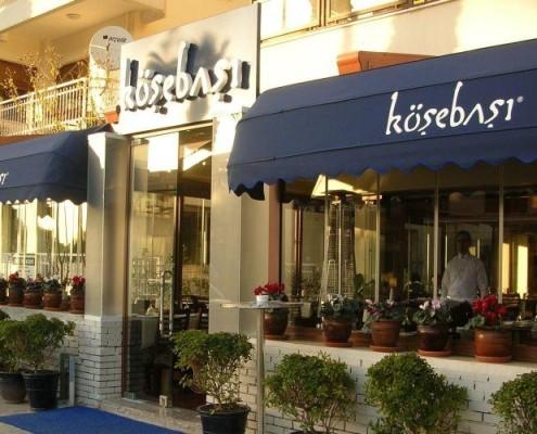 kosebasi-restaurant-6