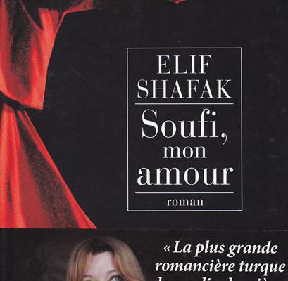 soufi__mon_amour