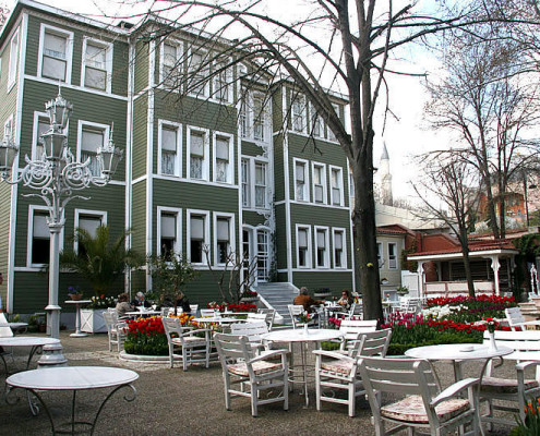 yesilevhotel1